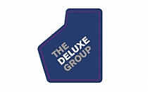 deluxegroup